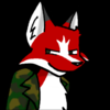 Avatar for Reynard