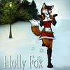 avatar of Hollyfox