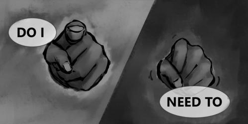Bad Dreams Panel 017