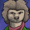 avatar of Picklejuice