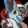 avatar of Gunny Waffle