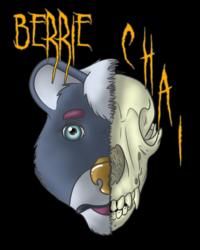 Trade: Half Skull Berrie