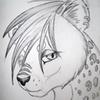avatar of RemyFelis