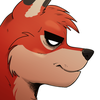 avatar of firefoxkac