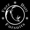 avatar of FuzzButtFursuits