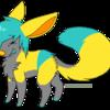 avatar of Dazel