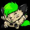 avatar of HystericalHyena