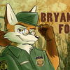 avatar of Bryantfox