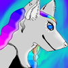 avatar of FurryStorm12