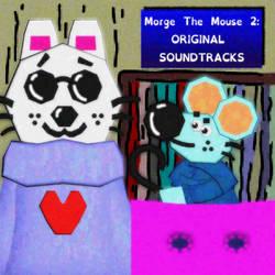 Morge The Mouse 2: Original Soundtracks