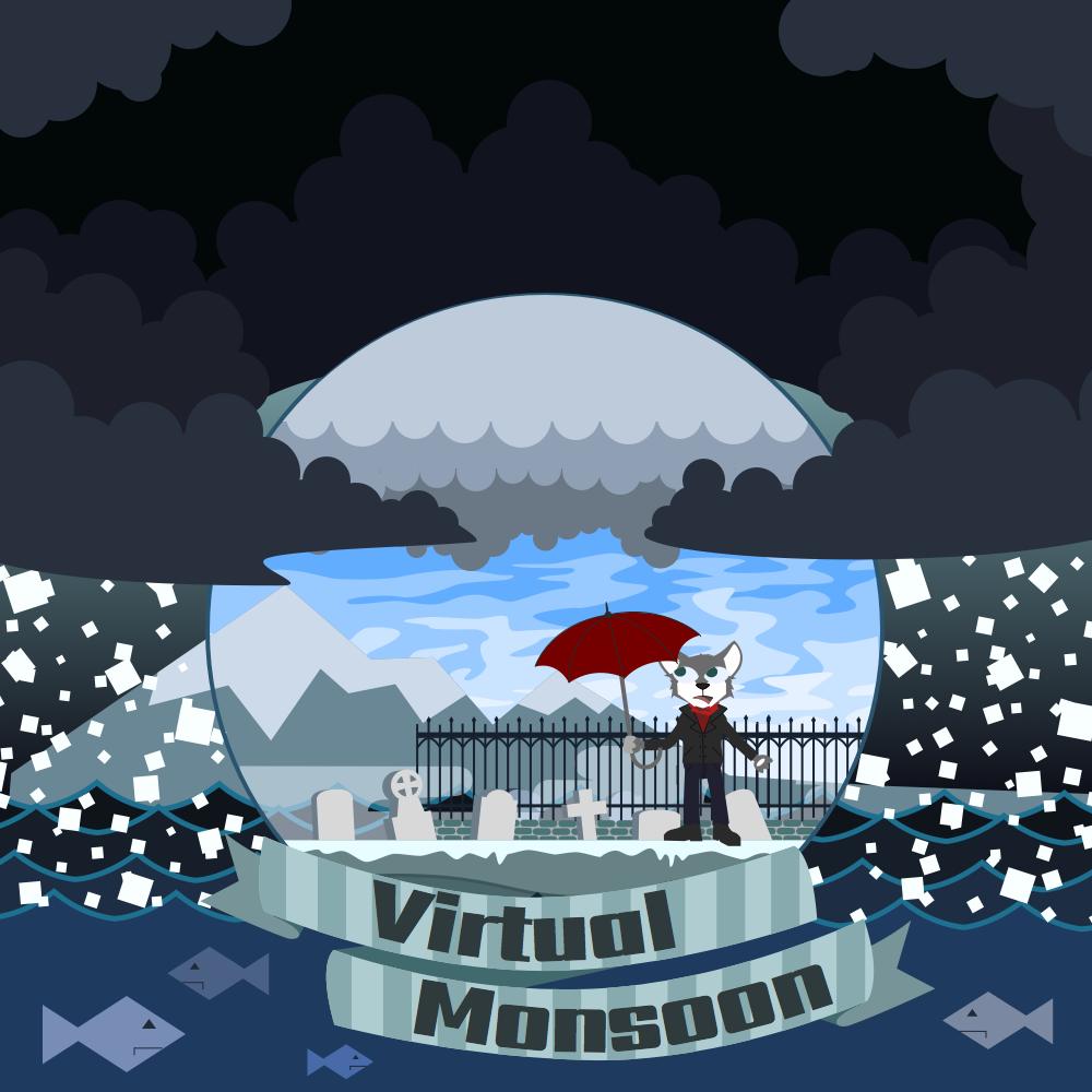 Virtual Monsoon