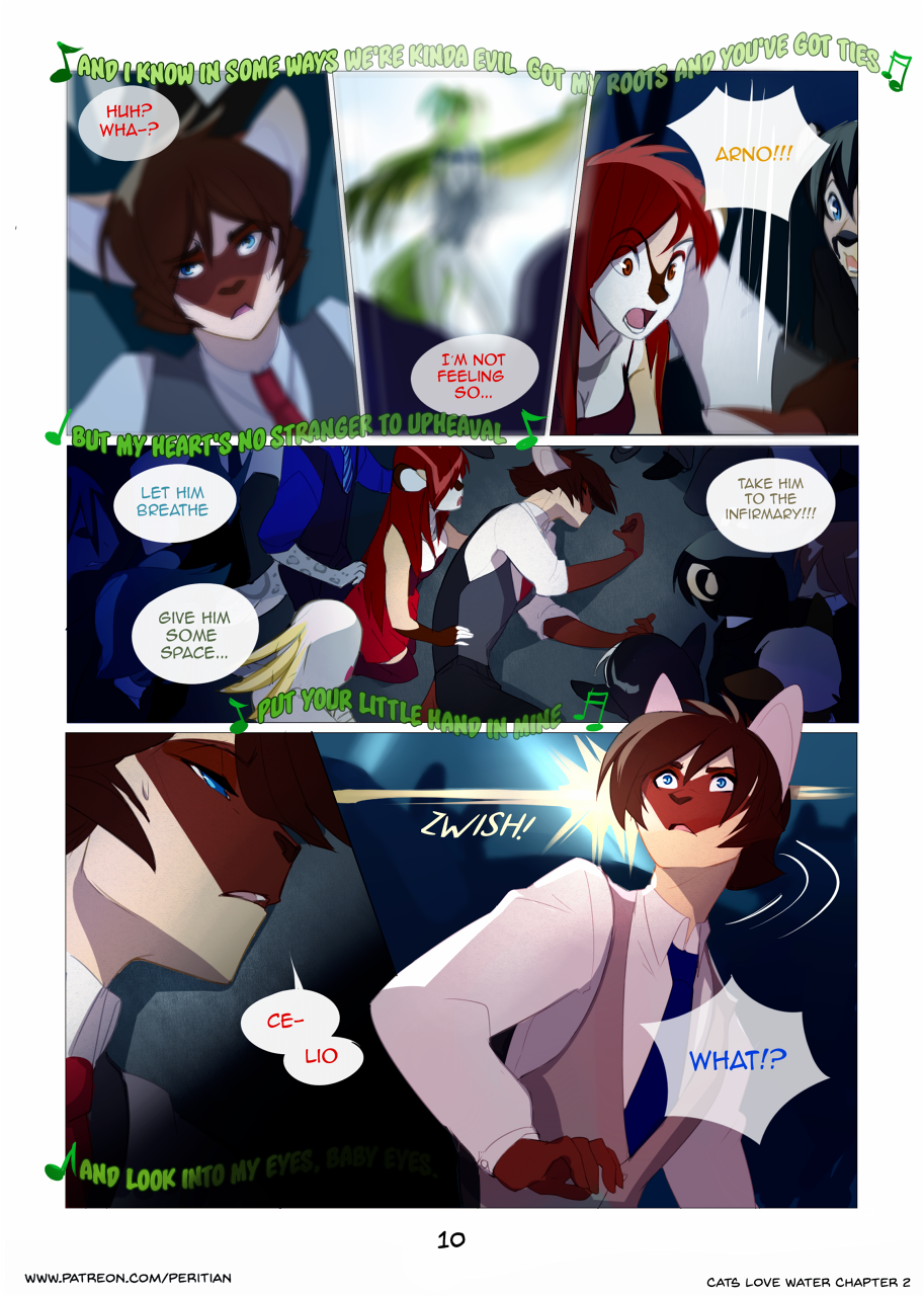 CLW2 - Page10