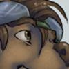 avatar of Adders