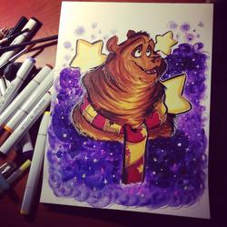 .: Bear :.