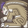 avatar of Cadyr