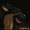 avatar of Zelphija