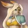 avatar of Elisa