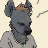 avatar of noisk