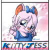 avatar of kittyjess