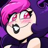 avatar of StickBlueAnimated
