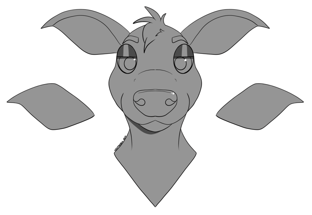 Cow Base PWYW