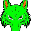 avatar of Airazon