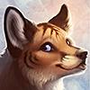 avatar of foxzen