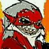 avatar of Fazzer12
