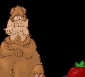 Grumpy Hams-Taur