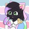 avatar of SkyeShinx