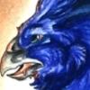 avatar of Silv