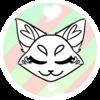 avatar of phallusbro