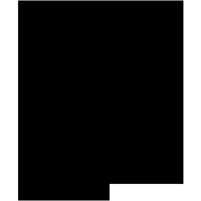 Taala Logo