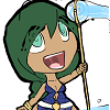 avatar of adrijana