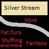 Silver Stream Memory 26