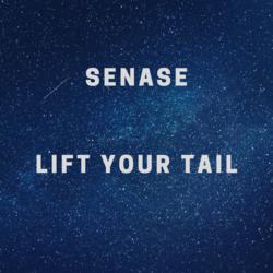 Senase - Lift Your Tail