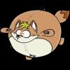 avatar of Inari