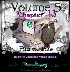 V5 page 26 Update Announcement