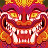 avatar of adrhaze