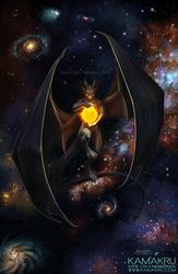 Kael's Creation
