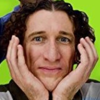 avatar of LemonTree