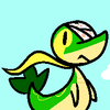avatar of Gsllade