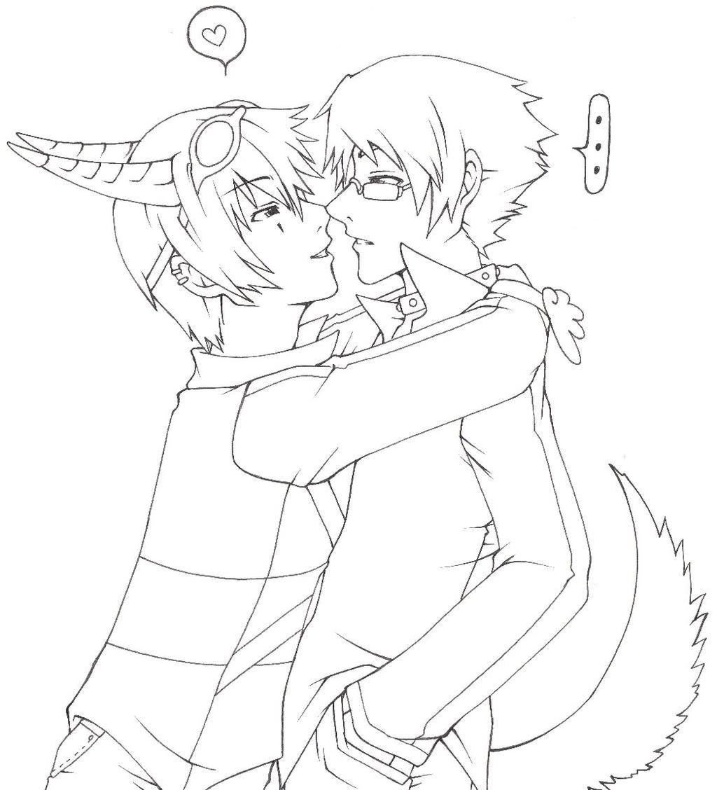 Q x Ven Hug