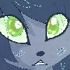 avatar of indigo-galaxy