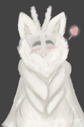 For foxylikes2draw