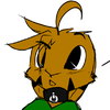 avatar of avante92