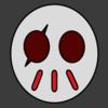 avatar of Crick-Art