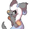 avatar of chaplin