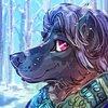 avatar of didelphius