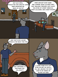 Not What I Was - Page 47